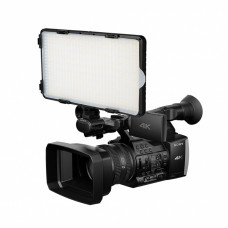 Видео свет LED Meike Y600CR (MK-Y600CR)